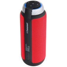 Портативная акустика Tronsmart Element T6 Portable Bluetooth Speaker Red